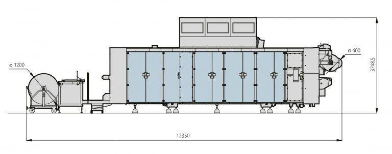 EF600-825 Layout